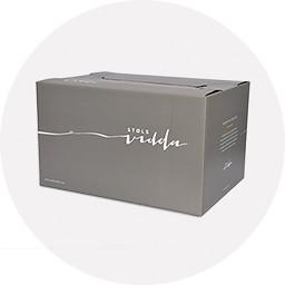 kasse_bombe4