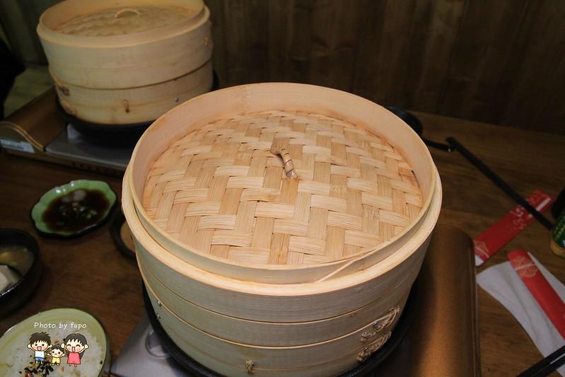 彰化美食 蒸鍋 017
