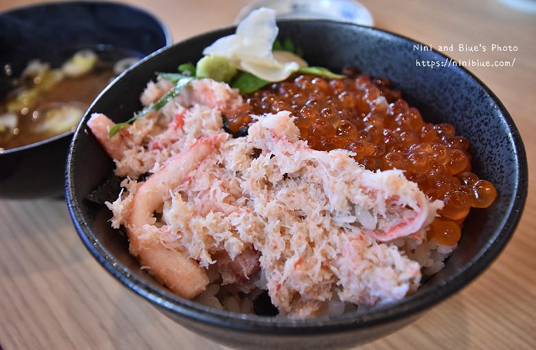日本沖繩美食北海道魚萬07