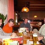 2008 - Bürgermeister in Nöten