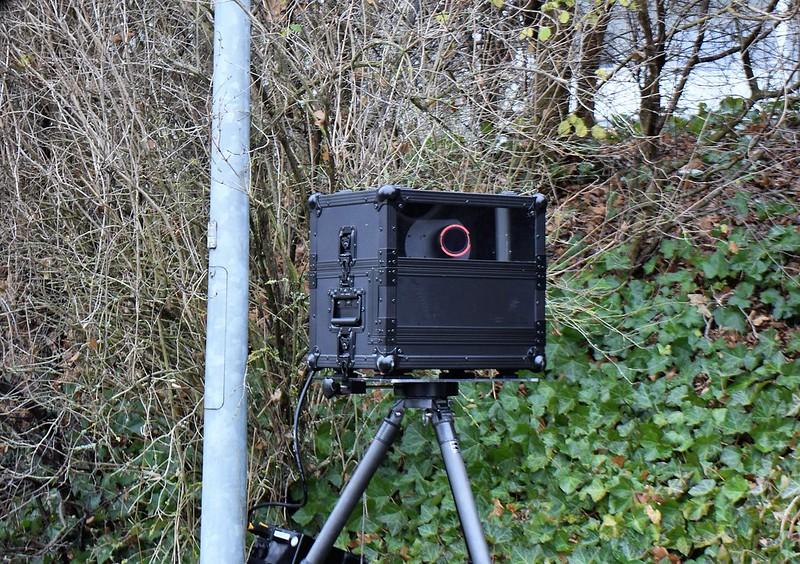Police radar 14.12 (2)