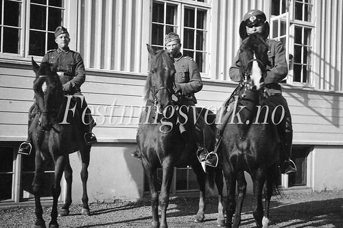 Lillehammer 1940-1945 (590)