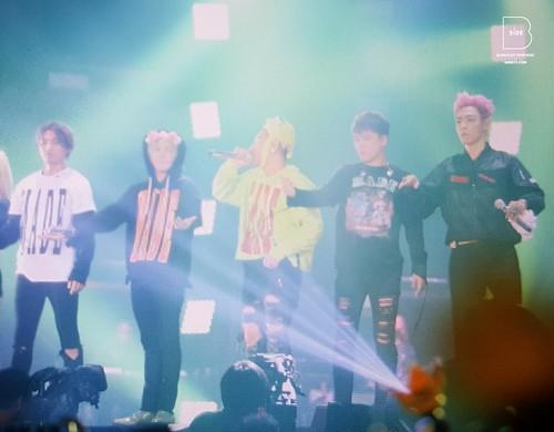 BIGBANG10 Final in Seoul 2017-01-07 (81)