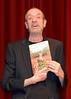 Furzedown Comedy Night with Arthur Smith