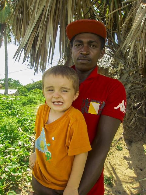 Madagascar9-073.jpg