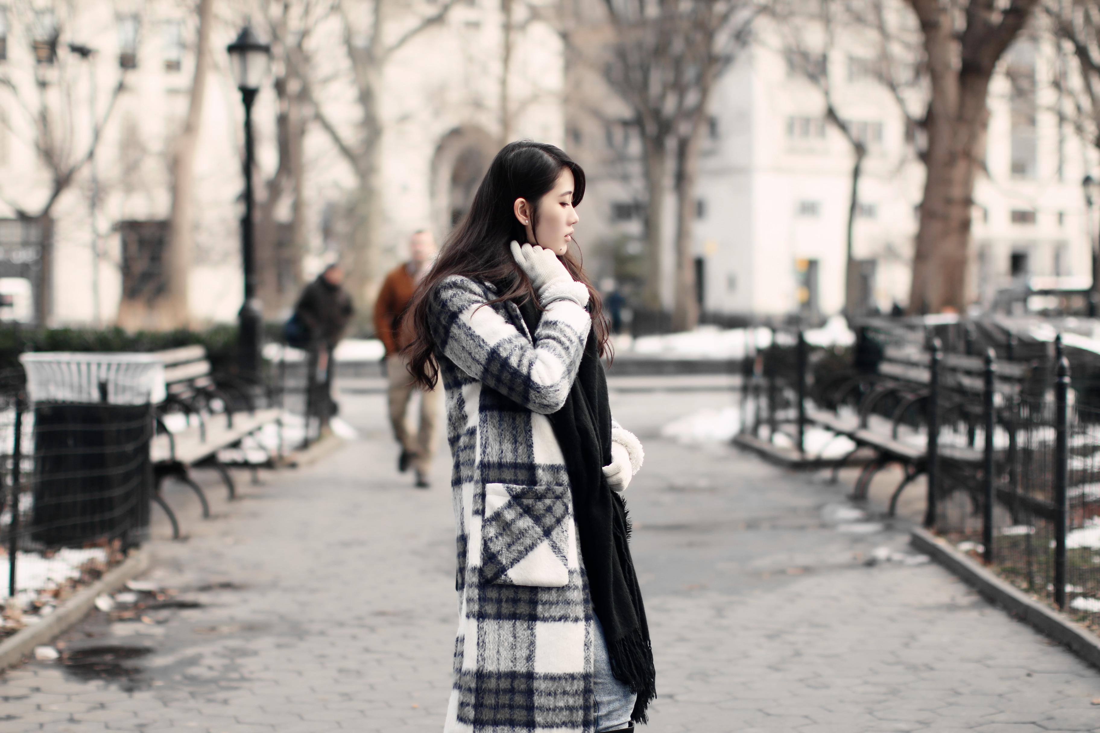 2084-clothestoyouuu-elizabeeetht-nyfw-newyorkfashionweek-nyc-fashionweek-newyork- winter2017-fashion-ootd
