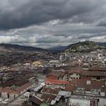 Sa, 06.06.15 - 12:13 - Quito