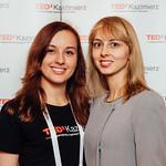 PMleczko_TedxKazimierz-108
