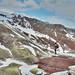 INCREDIBLE INDIA !!! @ Rohtang Pass by SagarPhotohob