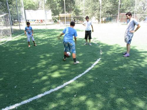 20120715futbol (58)