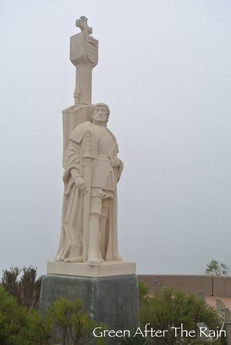 150612c Cabrillo National Monument 68