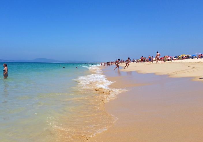 Go Travel_ Praia da Comporta (3)