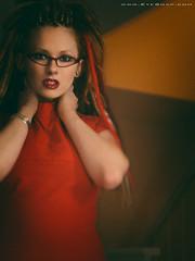 Lindsay-03-14