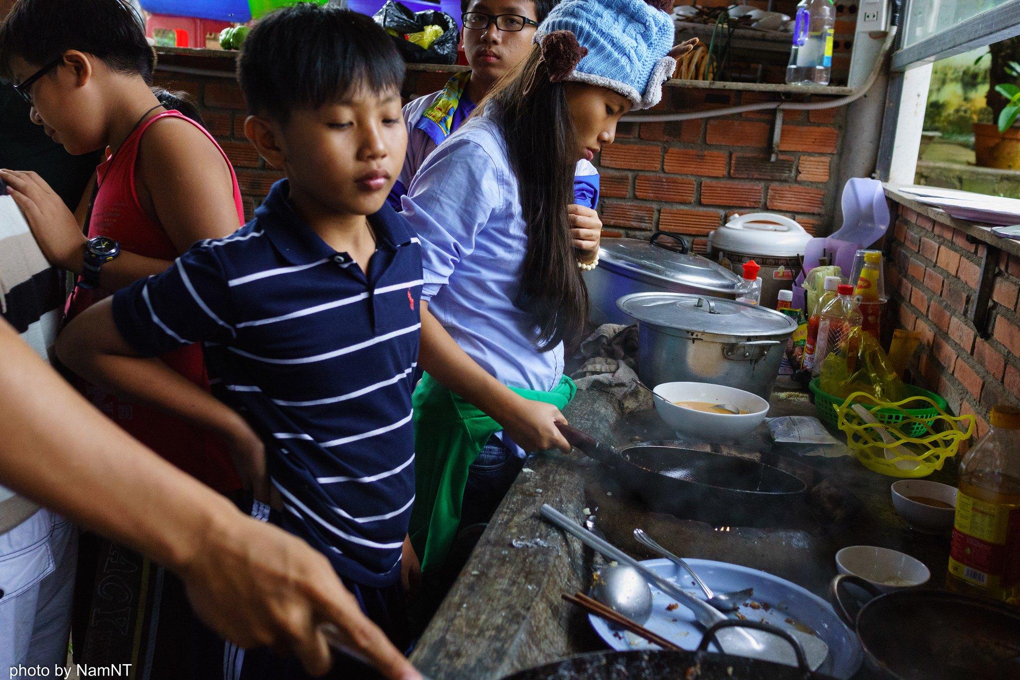 19359275370 9b051cdb9c k - [Phượt] - SG-Cổ Thạch- Nha Trang- Đà Lạt: ngàn dặm mua hạt é cho người thương