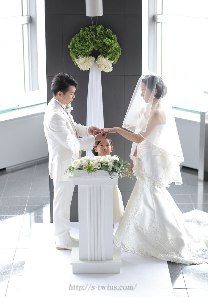 14jul4wedding_igarashitei_yui1_04