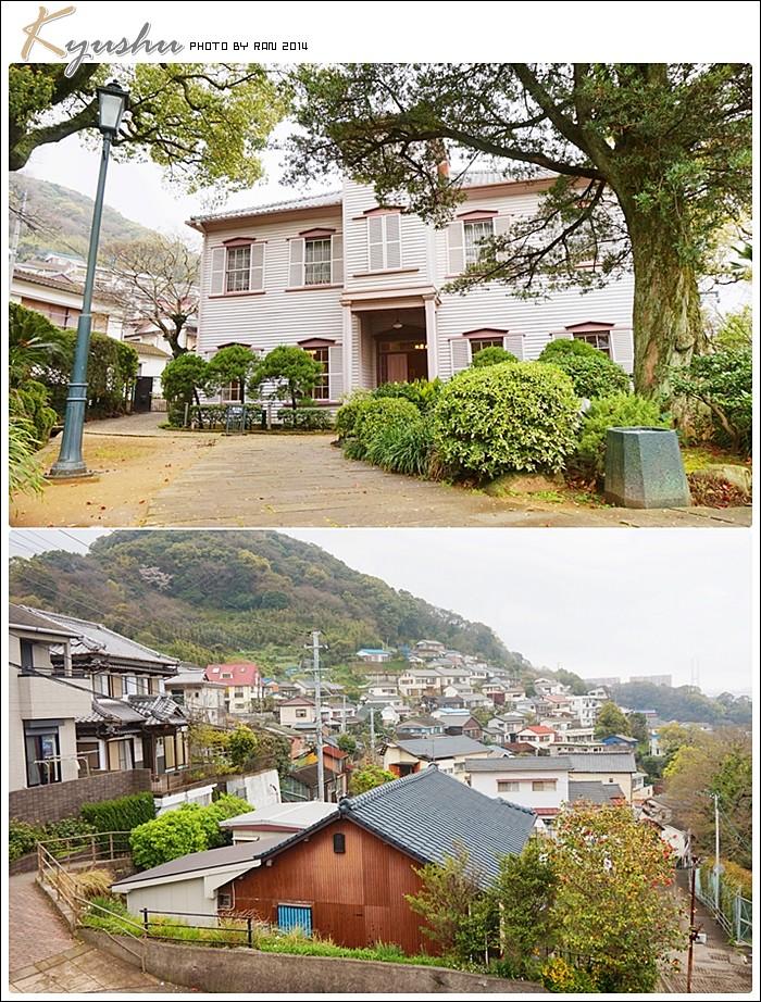 kyushu20140326029