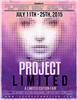 Project Limited 2