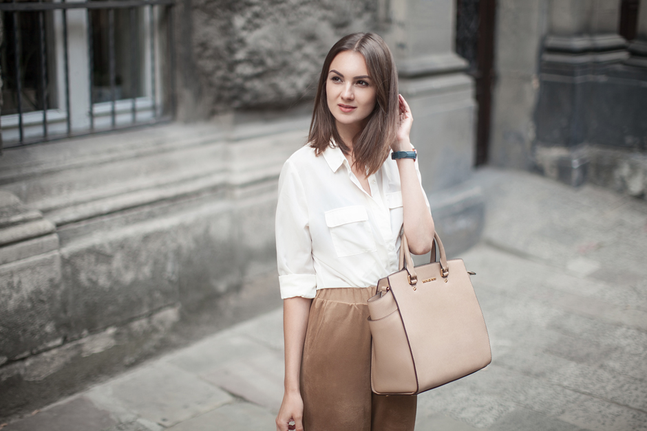 daily-outfits-fashion-blog