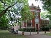 Orleans House - Twickenham