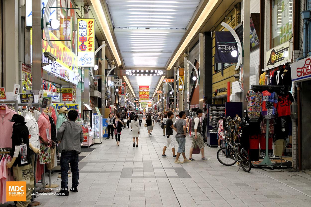 MDC-Japan2015-474