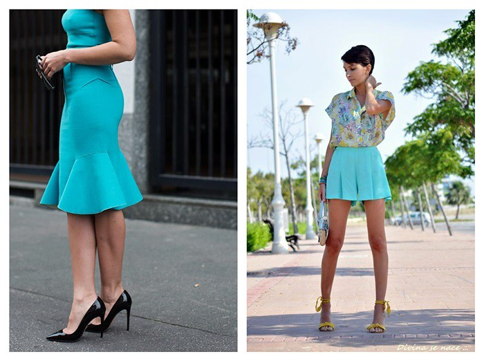street-style-turquoise-42