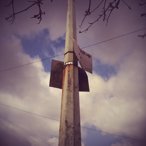 41 Lyne Edge Road, Dukinfield