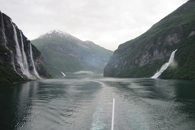 Geiranger, Norway - IMG_4536a