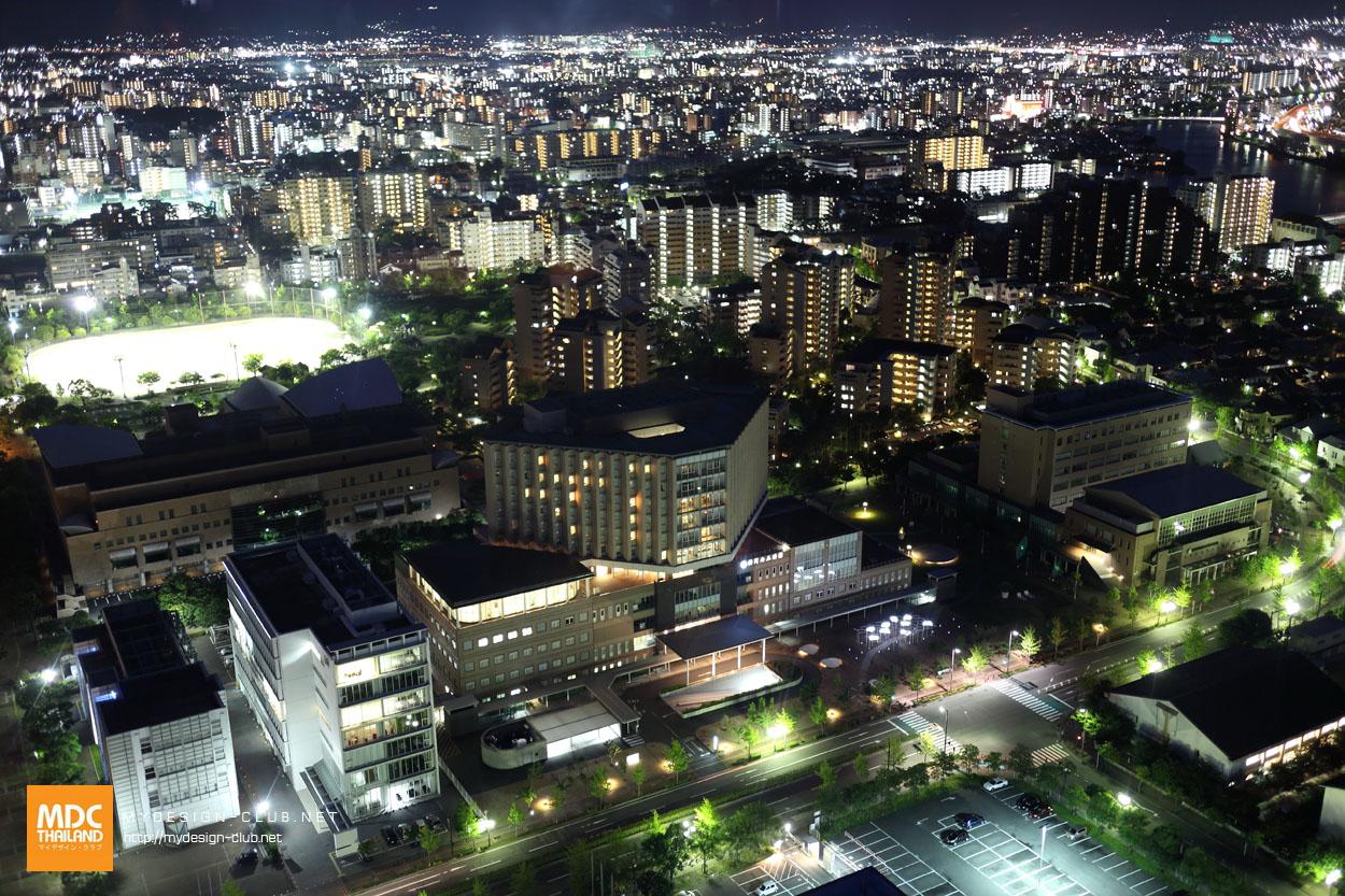 MDC-Japan2015-081