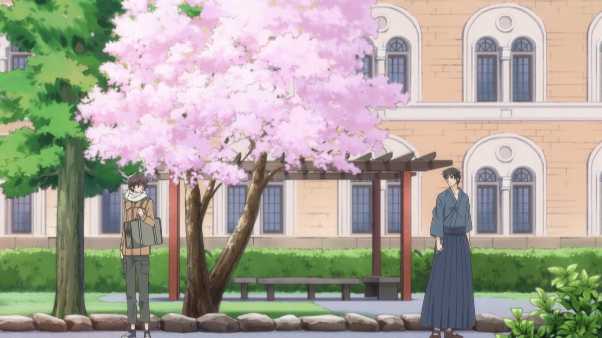 Junjou Romantica 3 E01 (17)