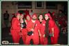15-07-04 Correfoc Festa Major_004
