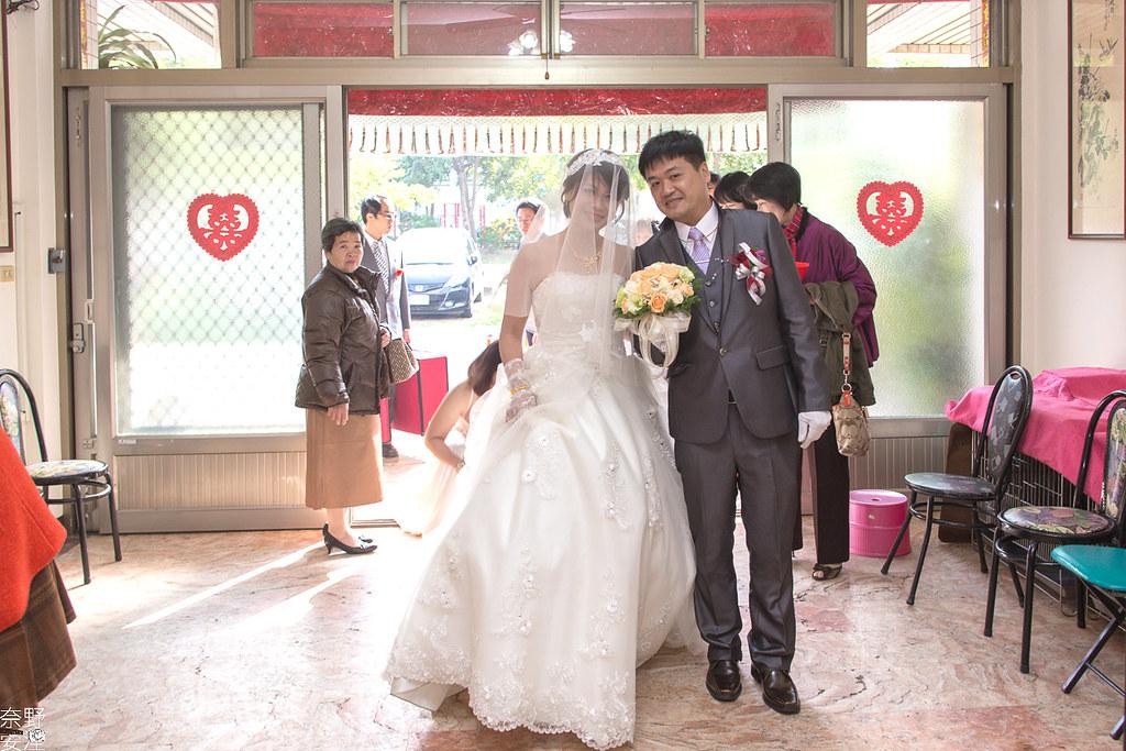 台南婚攝-炳男&慧玲-迎娶儀式 (67)