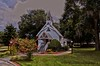 1895 Lake Brantley Union Chapel