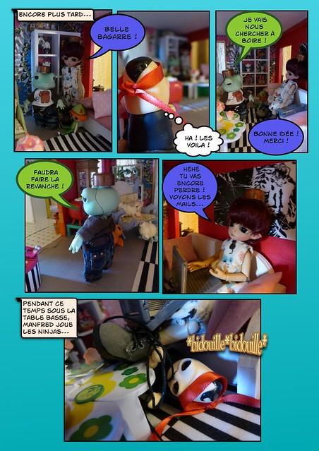 Tinies~ En roue libre ! p.8 - Page 7 20198104586_36cc62d1bd_z