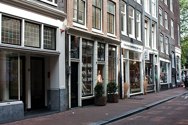 amsterdam-day-2-7
