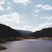 beardsley reservoir by pjmuncy