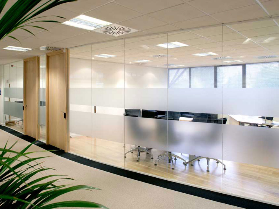 office dividers glass. Glass Office Partitions Dividers ,