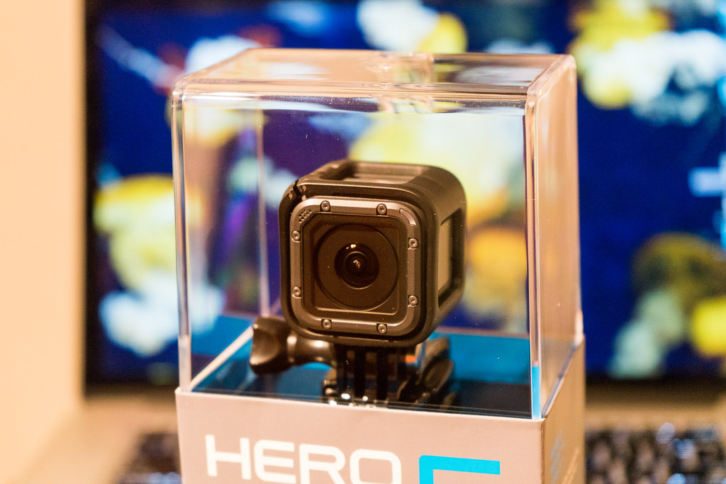GoPro HERO5 Session-3.jpg