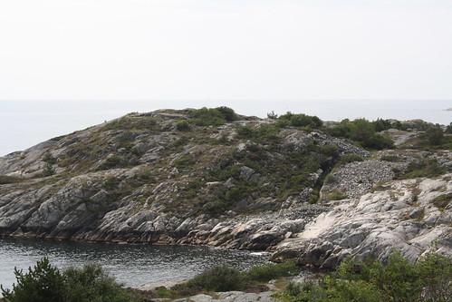Justøy Maurvika (69)
