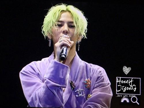 BIGBANG10 Final in Seoul 2017-01-07 (3)