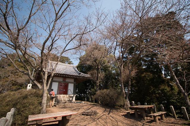 20160326-三毳山-0103.jpg