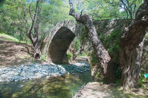 bridge water river geotagged tou rocks crossing cyprus flowing passing runningwater cyp agiosnikolaos troodosmountains του ágiosnikólaos paphosforest vokaria tzelefosbridge γεφύριτουτζιελεφού eparchíapáfou geo:lat=3488948198 geo:lon=3274737418 venetianmedievaloldancientcypruspaphos foresttroodos mountainsbridgevenetian venetianbridgemedievaloldancientcrossingriverforesttzelefos bridgegefiri tzelefouγεφύρι τζιελεφούagios nikolaoscypruspaphos gefiritoutzelefou riverdiarizos nikolaosriver diarizosvokariarockswaterrunning