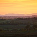 Stewarty Sunset 11th June 2015 by Mike Bolam