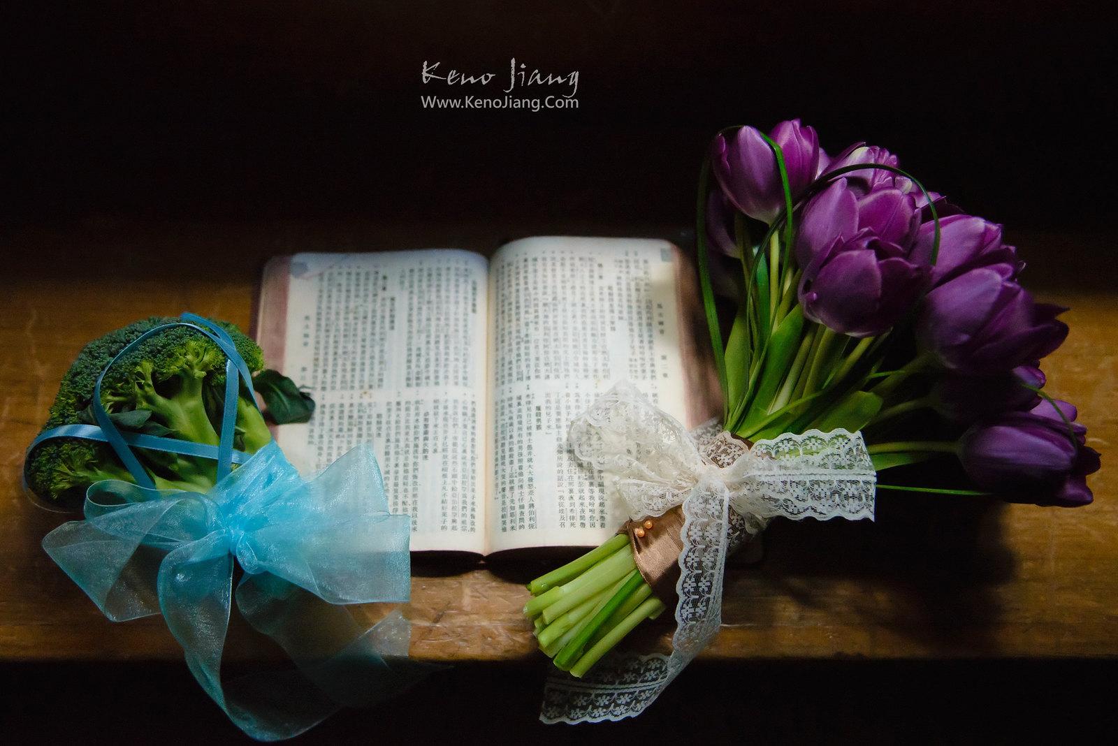 [婚禮紀錄] | 婚禮攝影 | 婚攝 | 自主婚紗 | 教堂婚禮 | @昭信 & 銓浩 (婚攝)