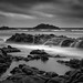 Pacific Pools by StefanB