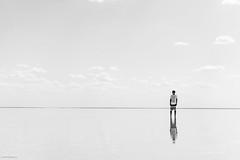 solt lake