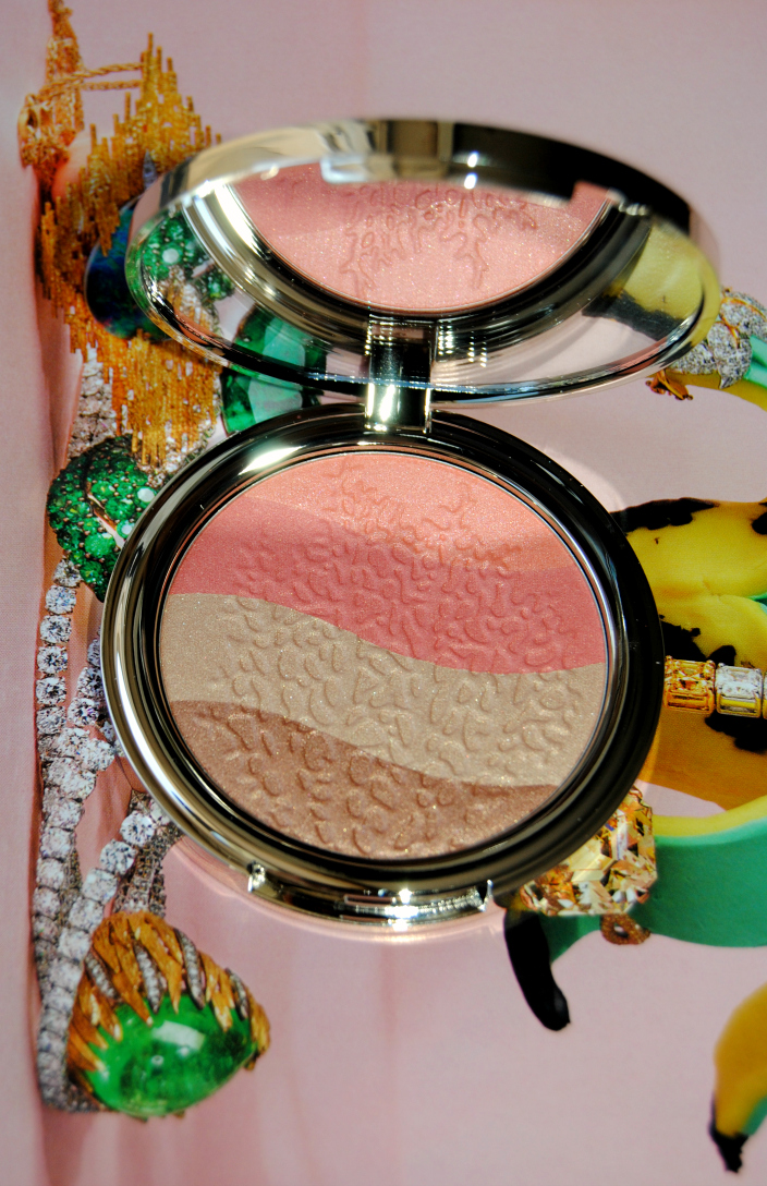 PUPA Coral Island Highlighter (2)