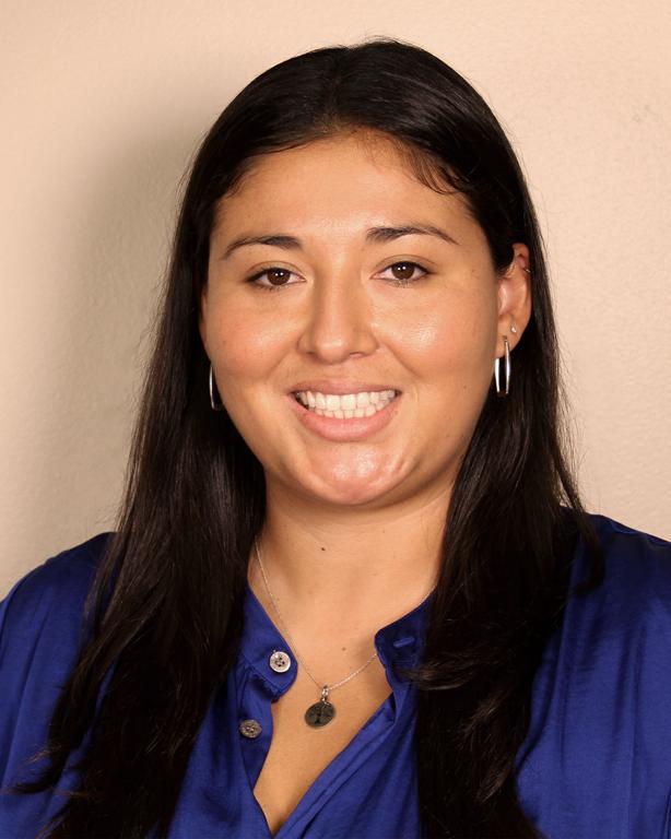 Cynthia Stephanie Romero, MD