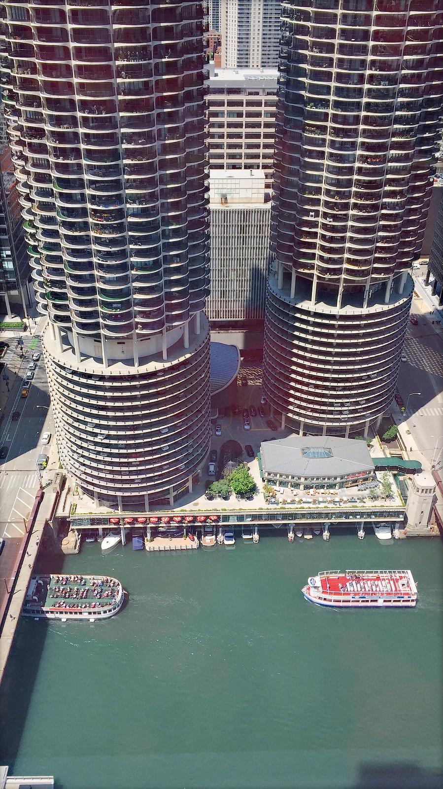 186/365. wilco towers.