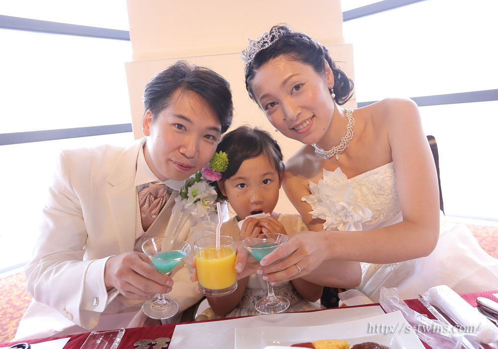 14jul4wedding_igarashitei_yui1_07