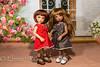 Aki & Naias by elena_hrg